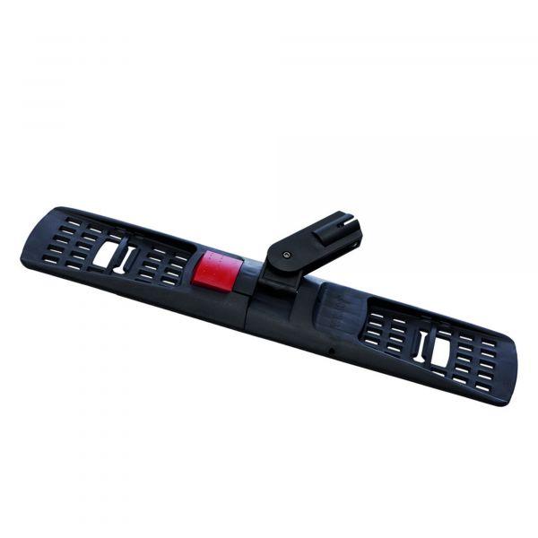 Vermop Sprint Plus Halter 50 cm, inkl. Clip, rot
