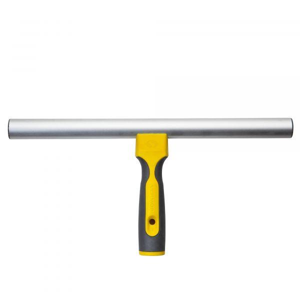 Vermop Einwasch-Träger 35 cm