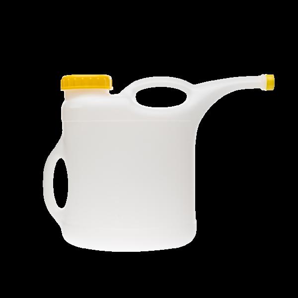 Koch Chemie Waschanlagen Nachfüllkanne 10l