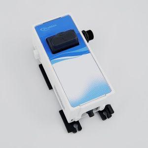 Koch Chemie Promax Dosierer, 4 l/min, Schlauch und Druckschalter