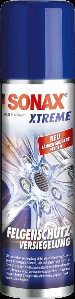 SONAX XTREME FelgenSchutzVersiegelung 250ml