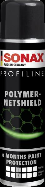 SONAX PROFILINE PolymerNetShield 340 ml