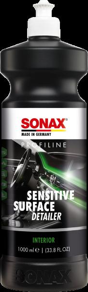 SONAX PROFILINE SensitiveSurface Detailer 1l