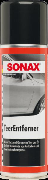 SONAX TeerEntferner 300ml