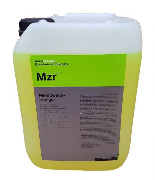 Koch Chemie Mehrzweckreiniger 11kg / 35kg / 225kg - Innenraum- & Spezialreiniger