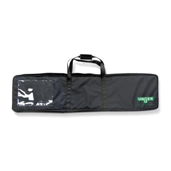 Unger Stingray Tasche