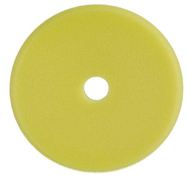 SONAX ExcenterPad medium 165 DA