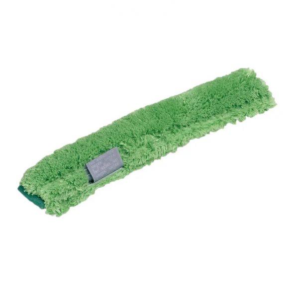 Unger StripWasher MicroStrip Mikrofaserbezug 25 cm Einwaschbezug