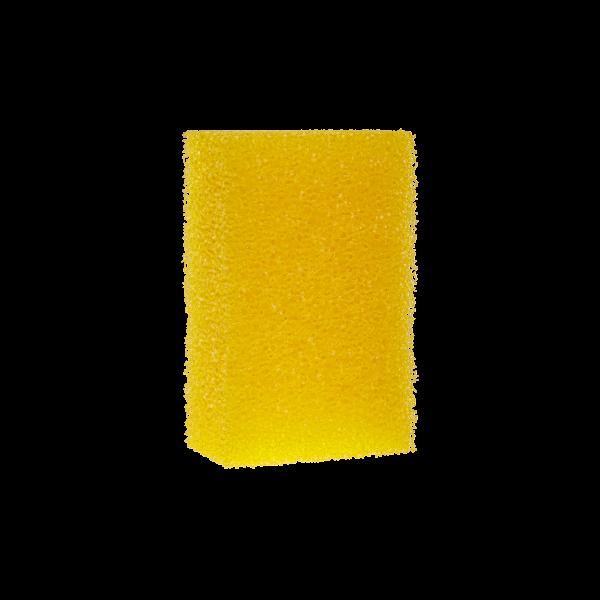 Koch Chemie Fliegenschwamm hart, gelb