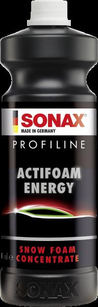 SONAX PROFILINE ActiFoam Energy 1l