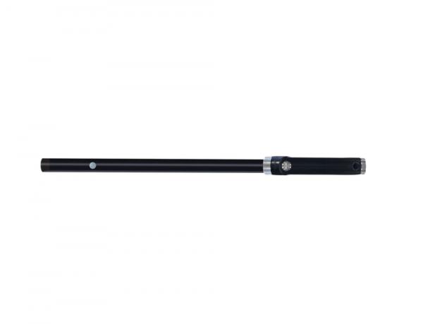 Unger Stingray Easy-Click-Stangen 0,63 m