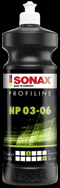 SONAX PROFILINE NP 03-06 1l