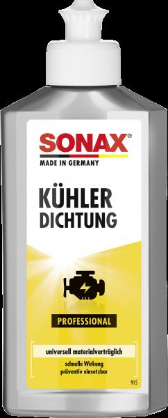 SONAX KühlerDichtung 250ml