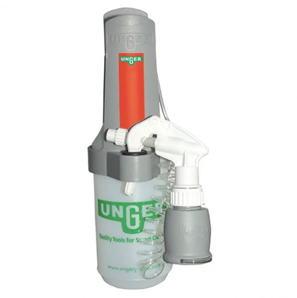 Unger Sprayer On A Belt 1 L