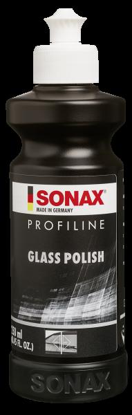 SONAX PROFILINE GlassPolish 250ml