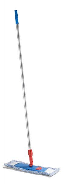 Alu Stiel PROFI 140 cm / Mopstange