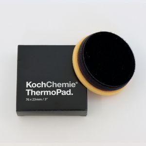 Koch Chemie Thermo Pad