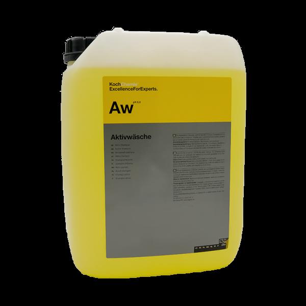 Koch Chemie Aktivwäsche Aktiv-Autoshampoo