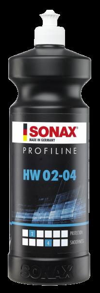 SONAX PROFILINE HW 02-04 1l