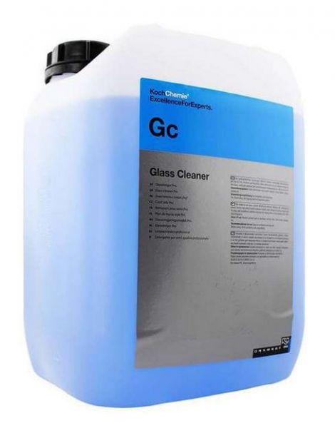 Koch Chemie Glasreiniger PRO 10l / 30l / 200l - Glas Cleaner
