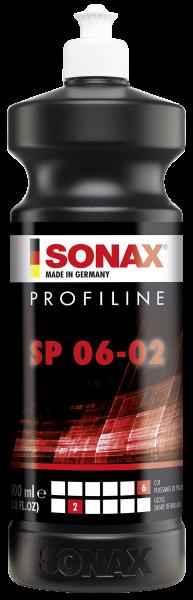 SONAX PROFILINE SP 06-02 1l