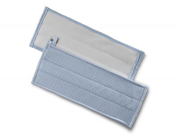 Microfaserpad Filsain® Pemium 33x11cm