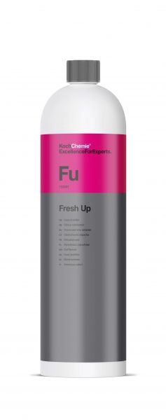 Koch Chemie Geruchskiller 1l - Fresh Up