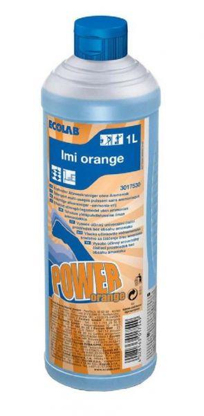 Ecolab Imi Orange 1l Universalreiniger