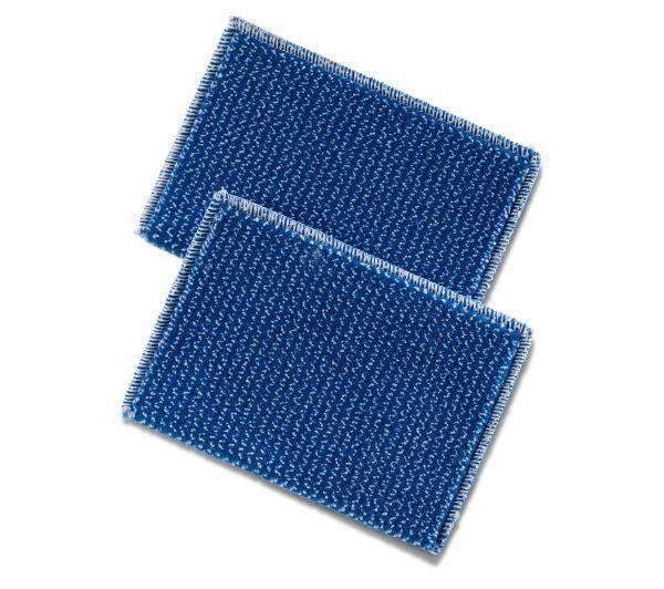 Microfaser Reinigungskissen ABRA