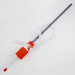 Koch Chemie Fasspumpe PCP 250