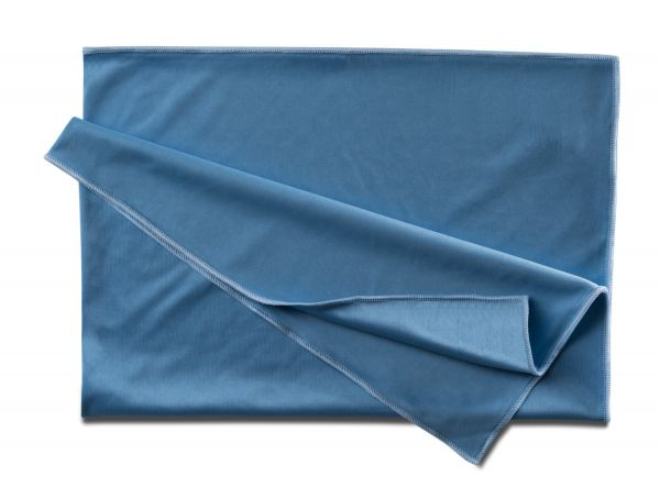 Microfasertuch Filsain® Poliertuch 50x70cm