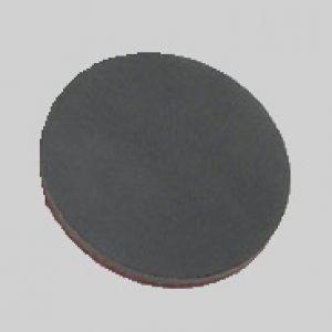 Koch Chemie Abralon, 1000´er Körnung 77mm