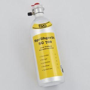 Koch Chemie Sprühgerät SG 700, befüllbare Alu-Spraydose