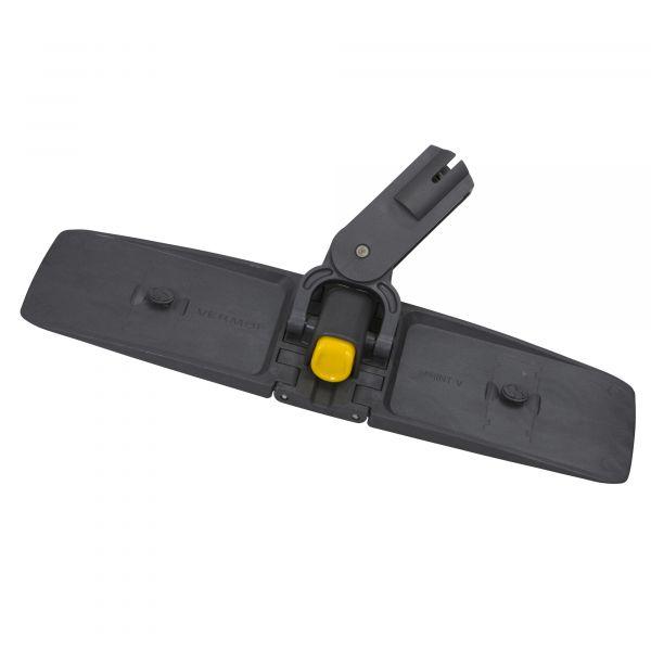 Vermop Sprint V Halter 40 cm, gelb