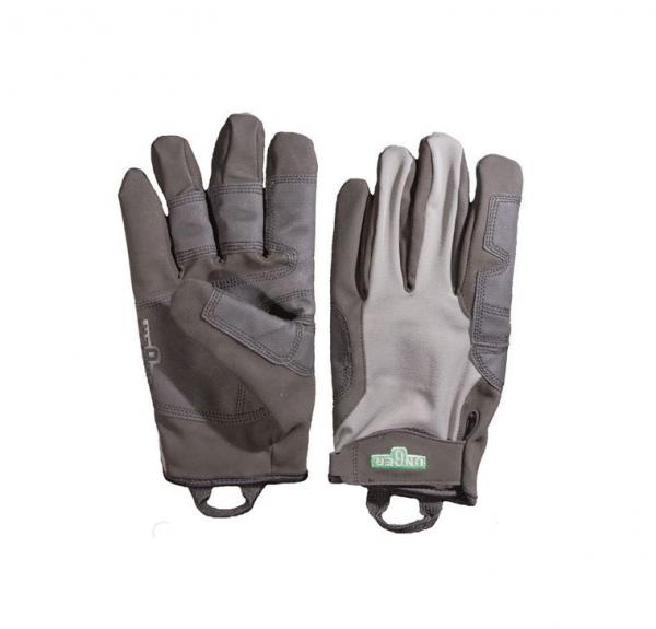 Unger Handschuhe für Stangenarbeit Gr. 8 (S)