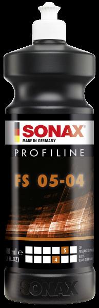 SONAX PROFILINE FS 05-04 1l