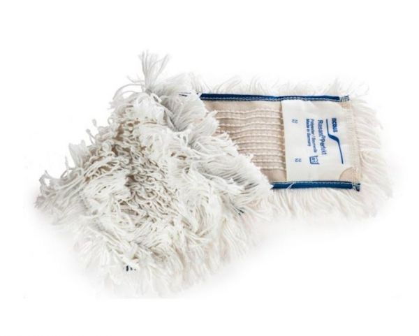 Ecolab Floordress Rasant Bezug Perfekt 40cm / 50cm