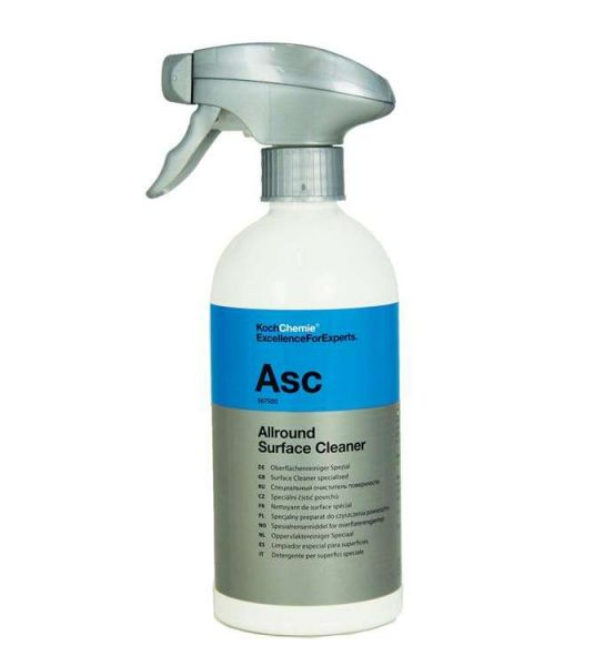 Koch Chemie Allzweckreiniger - Allround Surface Cleaner