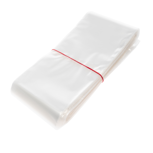 Koch Chemie Scheibenwischer-Schutzhüllen