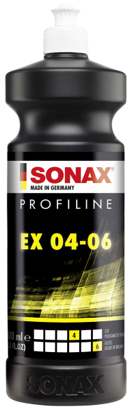 SONAX PROFILINE EX 04-06 1l