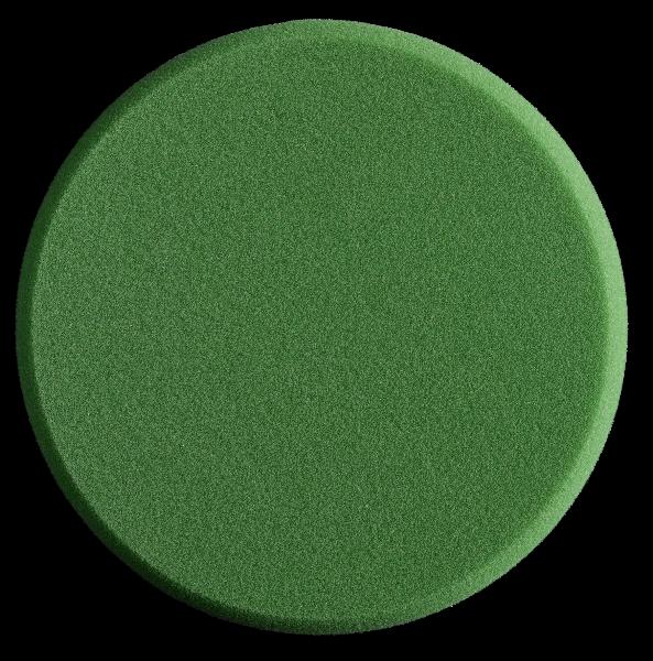 SONAX SchaumPad medium 160