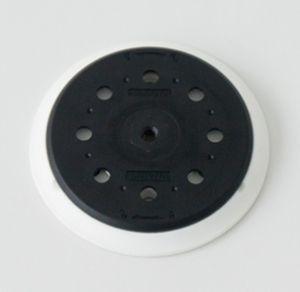 Koch Chemie Teller für Makita Rotationsexzenter BO 6050