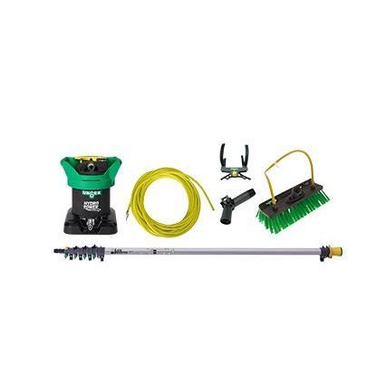 Unger HydroPower Ultra S + nLite Connect Alu 6m