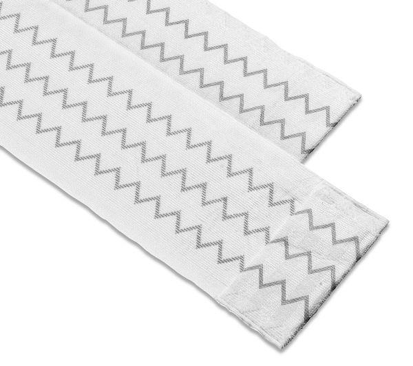 Microfaser Einwegmopp Flexi 40cm / 50cm
