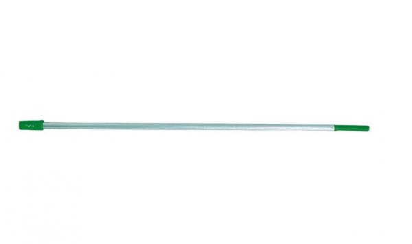 Unger TelePlus5 Verlängerung 1,25 m