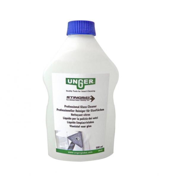 Unger Stingray OS Glasreiniger 0,5 L