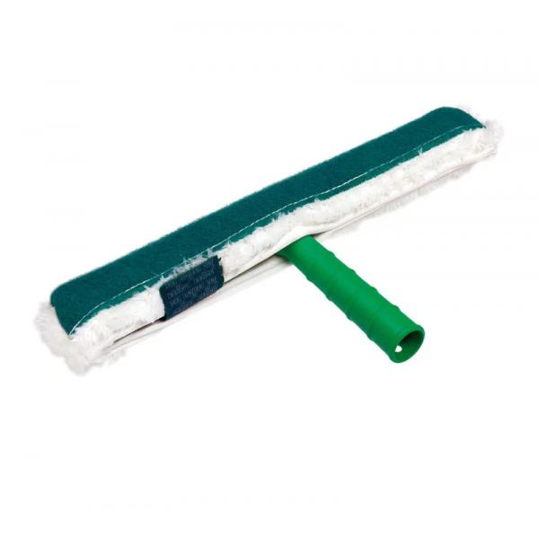 Unger StripWasher Pad Strip Pac 35 cm Einwascher