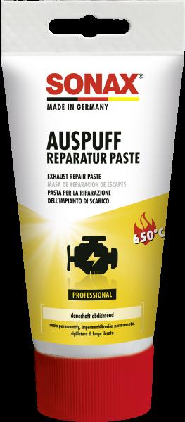 SONAX AuspuffReparaturPaste 200g