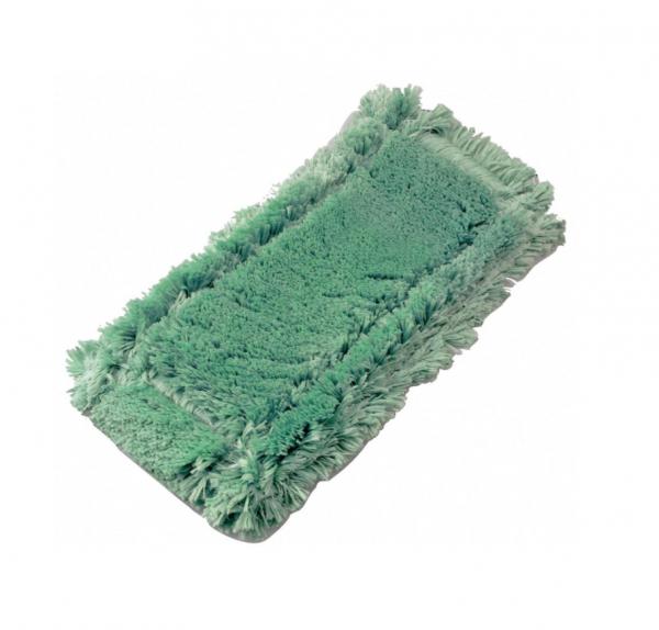 Unger Mikrofaserwaschpad 29 cm