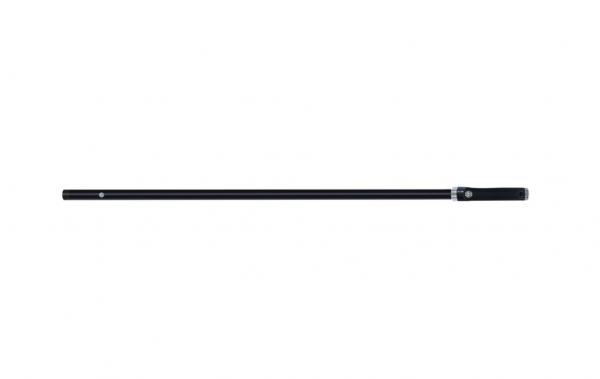 Unger Stingray Easy-Click-Stangen 1,24 m